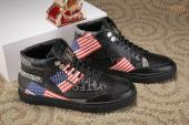 cuir philipp plein femmes hommes collections usa flag
